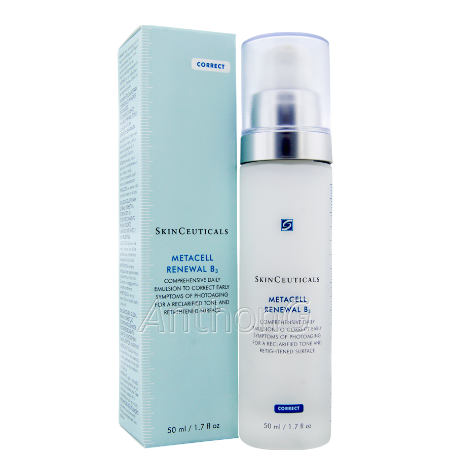 Skinceuticals Metacell Renewal B3【sale】