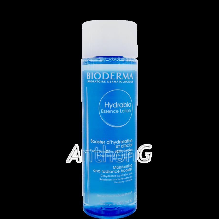 Natural Face Sunscreen Sensitive Skin