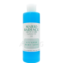 Find Mario Badescu beauty products at ShopStyle. Shop the latest collection of Mario Brands: Brunello Cucinelli, Chanel, Manolo Blahnik, Monique Lhuillier, Prada.